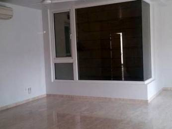 1872 sqft, 3 bhk IndependentHouse in Builder Project Greater Kailash, Delhi at Rs. 8.0000 Cr