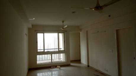 4580 sqft, 5 bhk Villa in Jaypee Kallisto Townhomes Sector 128, Noida at Rs. 5.5000 Cr