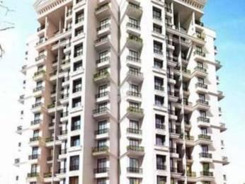 1060 sqft, 2 bhk Apartment in Gurukripa Kripa Sagar Ulwe, Mumbai at Rs. 76.0000 Lacs