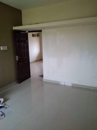 585 sqft, 1 bhk Apartment in Shree Ramana Flats Perumbakkam, Chennai at Rs. 27.0000 Lacs