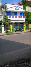 1151 sqft, 3 bhk Villa in Indu Badhri Madipakkam, Chennai at Rs. 22000