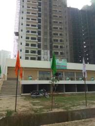 1050 sqft, 2 bhk Apartment in The Antriksh Golf City Sector 150, Noida at Rs. 44.6250 Lacs