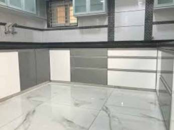 1490 sqft, 3 bhk Apartment in Runwal The Orchard Residency Ghatkopar West, Mumbai at Rs. 50000