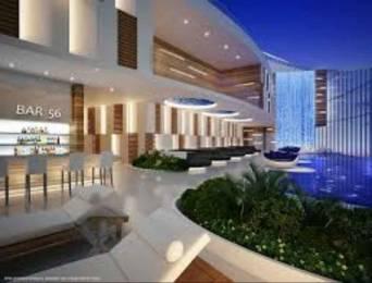 1601 sqft, 3 bhk Apartment in Satyam Springs Deonar, Mumbai at Rs. 90000