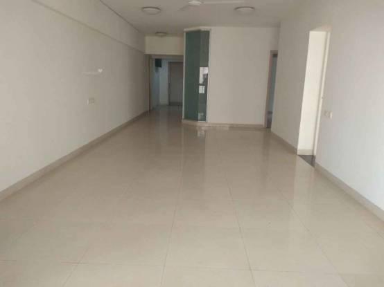 820 sqft, 2 bhk Apartment in Veena Serenity Chembur, Mumbai at Rs. 35000