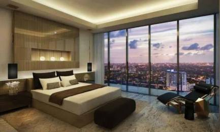 1502 sqft, 3 bhk Apartment in Godrej Central Chembur, Mumbai at Rs. 2.3000 Cr