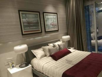 2210 sqft, 4 bhk Apartment in Satyam Springs Deonar, Mumbai at Rs. 95000