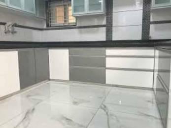 1769 sqft, 4 bhk Apartment in MICL Aaradhya Tower Chembur, Mumbai at Rs. 4.0000 Cr