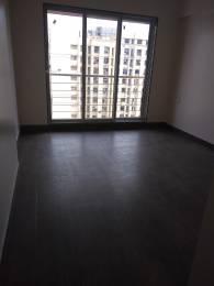 557 sqft, 1 bhk Apartment in Veena Serenity Chembur, Mumbai at Rs. 28000