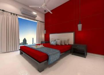 1200 sqft, 2 bhk Apartment in Safal Group and Nav Durga Construction Company Jai Gopi Krishna CHSL Deonar, Mumbai at Rs. 2.4000 Cr