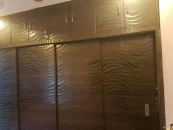 1115 sqft, 2 bhk Apartment in Builder Tilak Nishigandha CHS Tilak Nagar, Mumbai at Rs. 41000