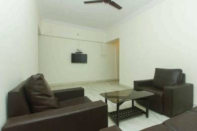 1965 sqft, 3 bhk Apartment in Satyam Springs Deonar, Mumbai at Rs. 85000