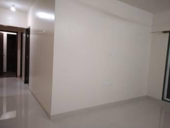 900 sqft, 2 bhk Apartment in Veena Serenity Chembur, Mumbai at Rs. 40000