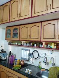 1715 sqft, 3 bhk Apartment in Yuga Mithila Mylapore, Chennai at Rs. 2.7000 Cr