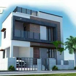 750 sqft, 2 bhk Villa in Builder Project OMR Road, Chennai at Rs. 29.0000 Lacs