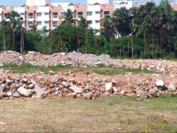 650 sqft, Plot in Builder Project Poonamallee, Chennai at Rs. 13.0000 Lacs