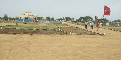 600 sqft, Plot in Builder Project tambaram west, Chennai at Rs. 6.0000 Lacs