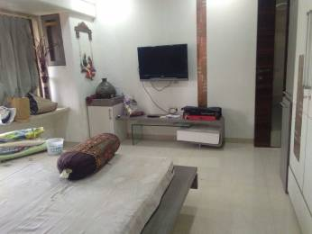 900 sqft, 2 bhk Apartment in Builder Project Dattani Park, Mumbai at Rs. 27000