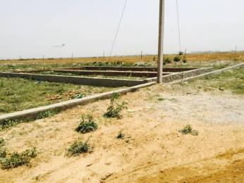 1080 sqft, Plot in Builder rcm green vatica city Rohini, Delhi at Rs. 4.2000 Lacs
