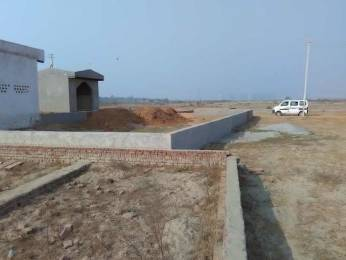 1080 sqft, Plot in Builder rcm green vatica city Greater Kailash, Delhi at Rs. 4.2000 Lacs