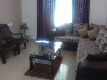 915 sqft, 2 bhk Apartment in Walhekar Aishwarya Laxmi Wagholi, Pune at Rs. 36.0000 Lacs