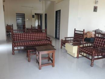 1200 sqft, 3 bhk BuilderFloor in Builder Project Lonavala Gharkul Society, Pune at Rs. 25000