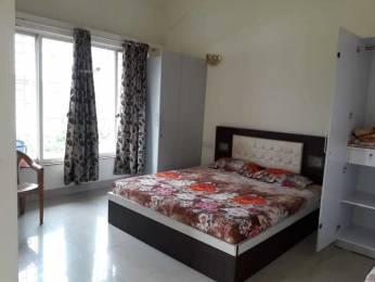 4500 sqft, 3 bhk Villa in Builder Project Lonavala Gharkul Society, Pune at Rs. 1.5000 Cr