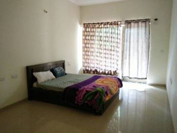1000 sqft, 2 bhk Apartment in Builder Project Lonavala Gharkul Society, Pune at Rs. 13000
