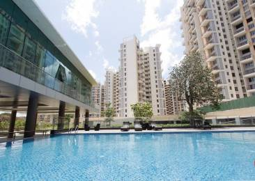 1000 sqft, 2 bhk Apartment in ABC Sunscapes Nigdi, Pune at Rs. 16000