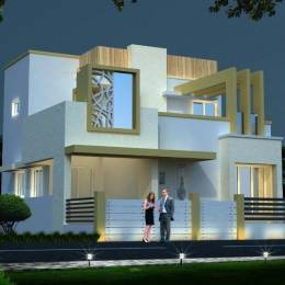 1250 sqft, 2 bhk IndependentHouse in Builder Sai Avenue Sikkandar Savadi, Madurai at Rs. 37.5000 Lacs