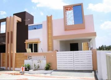 1250 sqft, 2 bhk IndependentHouse in Builder Sai Avenue Sikkandar Savadi, Madurai at Rs. 38.0000 Lacs