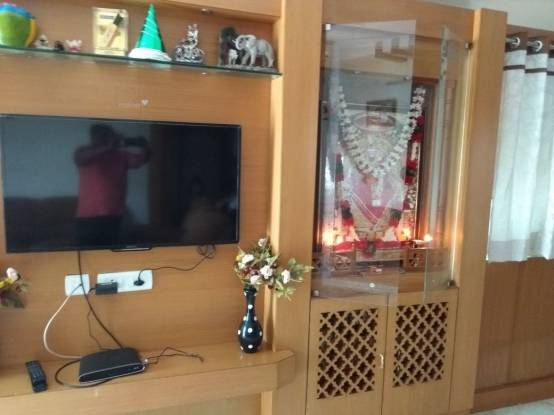 1620 sqft, 2 bhk BuilderFloor in Builder Independent Peddamberpet, Hyderabad at Rs. 90.0000 Lacs