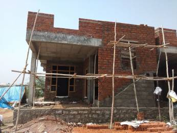 1080 sqft, 2 bhk IndependentHouse in Builder Honeyy independent peerzadiguda, Hyderabad at Rs. 50.0000 Lacs