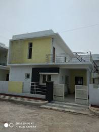 1850 sqft, 3 bhk Villa in Builder Harini mansion Medipally, Hyderabad at Rs. 75.0000 Lacs