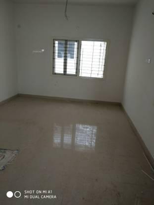 1850 sqft, 3 bhk Villa in Builder Harini mansion Medipally, Hyderabad at Rs. 75.0000 Lacs