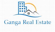 Ganga Real Estate