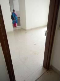 1491 sqft, 3 bhk Apartment in Builder Near hanuman mandir Tilak Nagar, Mumbai at Rs. 2.2500 Cr