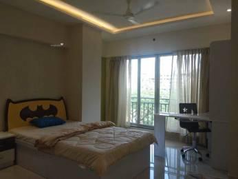 1317 sqft, 2 bhk Apartment in Builder Near lal maidan Tilak Nagar, Mumbai at Rs. 1.9000 Cr