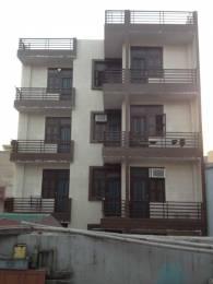 450 sqft, 1 bhk BuilderFloor in Builder Mayur Vihar Phase 1 Pocket 1 RWA Mayur Vihar, Delhi at Rs. 15000