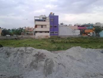 800 sqft, Plot in Builder Project Porur GardenI Chennai, Chennai at Rs. 44.0000 Lacs