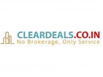 No Brokerage Clear Deals