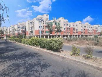 1152 sqft, 2 bhk Apartment in Parshwanath Atlantis Park Sughad, Ahmedabad at Rs. 31.0000 Lacs