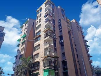 990 sqft, 2 bhk Apartment in Deep Indraprasth Drive In Memnagar, Ahmedabad at Rs. 51.0000 Lacs
