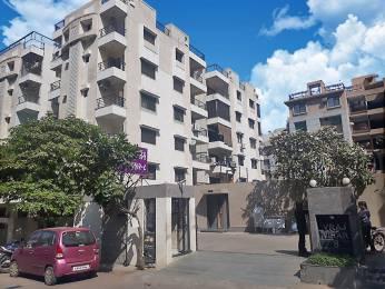 1998 sqft, 3 bhk Apartment in Vraj Vihar 8 Satellite, Ahmedabad at Rs. 1.2500 Cr