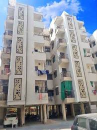 1251 sqft, 2 bhk Apartment in Builder Project Bopal, Ahmedabad at Rs. 38.0000 Lacs