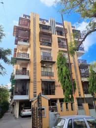 1035 sqft, 2 bhk Apartment in Builder navdeep appartment Ashram Road, Ahmedabad at Rs. 73.0000 Lacs