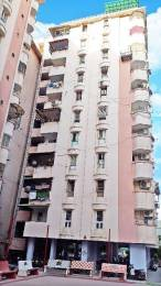 1710 sqft, 4 bhk Apartment in Shivalik Sanjay Tower Satellite, Ahmedabad at Rs. 95.0000 Lacs