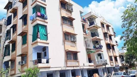 1440 sqft, 3 bhk BuilderFloor in Builder HIMALI APT Paldi, Ahmedabad at Rs. 63.0000 Lacs