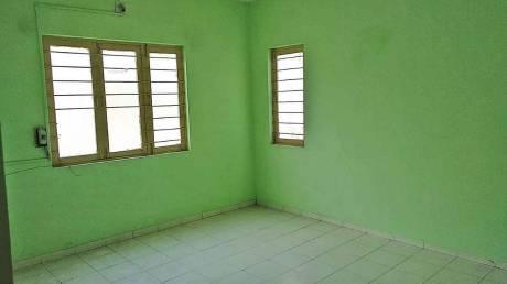 900 sqft, 2 bhk Apartment in Builder Srinivas Apartment Vastrapur, Ahmedabad at Rs. 43.0000 Lacs