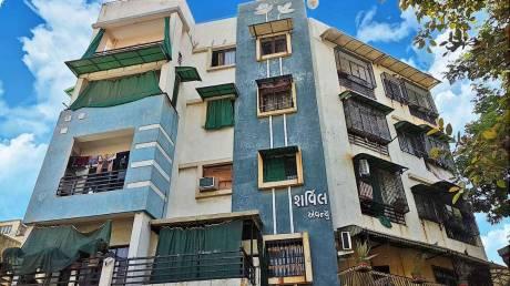 1260 sqft, 2 bhk Apartment in Builder Sharvil Avenue Maninagar, Ahmedabad at Rs. 48.0000 Lacs